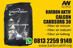 Beli Karbon Aktif Dimana Ya? Ady Water!   Beli Karbon Aktif di Surabaya, Medan, Jakarta , Bandung   Untuk Aquarium