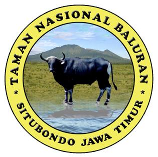 Hewan yang Ada di Taman Nasional Baluran