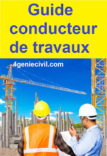 conducteur travaux public , conducteur travaux batiment , conducteur travaux formation , conducteur travaux ftth , conducteur travaux afpa , conducteur travaux genie civil , conducteur ingenieur travaux ,