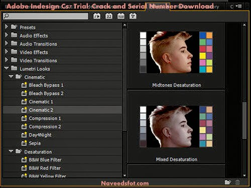 download adobe photoshop cs7