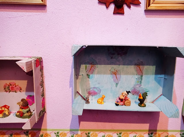 diy-caja-fresas