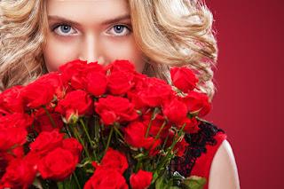 Anlamlı Aşk Şiirleri, Aşk Şiirleri, Aşk Şiirleri Facebook, En Çok Begenilen Aşk Şiirleri, En Çok Okunan Aşk Şiirleri, En Güzel Aşk Şiirleri, En İyi Aşk Şiirleri, Kaliteli Aşk Şiirleri,