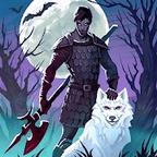 تحميل لعبة Grim Soul Dark Fantasy Survival للاندرويد مهكرة