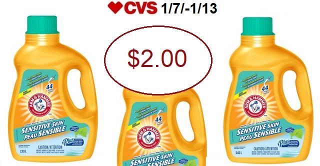 http://www.cvscouponers.com/2018/01/score-arm-hammer-laundry-detergent-for.html