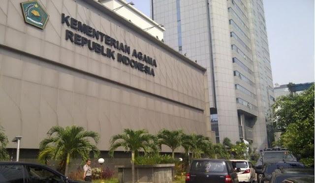 Pemerintah Anggarkan Rp 1 M untuk Cetak Sejuta Kartu Nikah