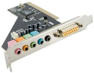 USB Audio Class 1.0 And 2.0 DAC Device Driver
