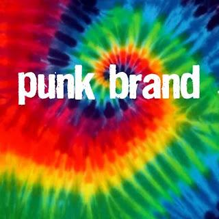Punk Brand