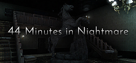 44-minutes-in-nightmare-pc-cover