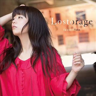 Lostorage - Yuka Iguchi [ Download + Lyrics ]
