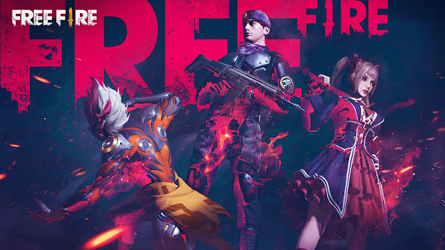 garena_free_fire_wallpaper