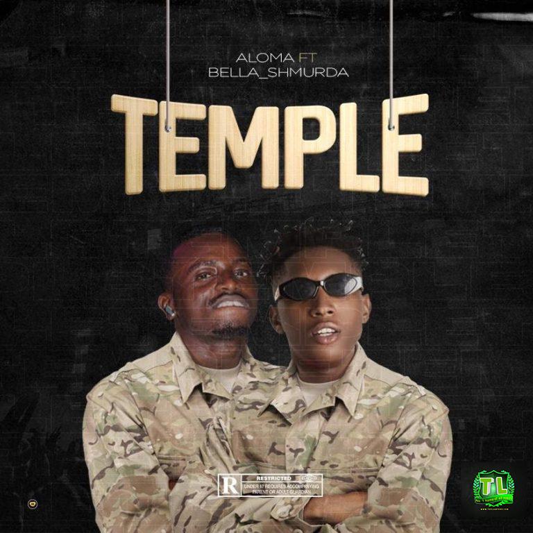 aloma-temple-ft-bvella-shmurda-mp3-download