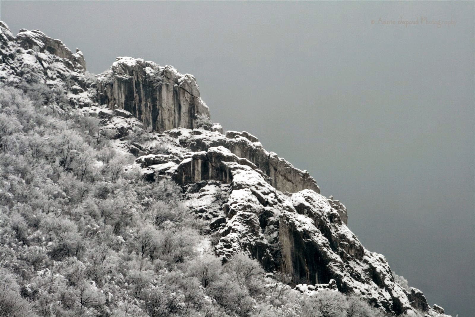 mountains, Vratsa, Bulgaria