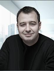 Miroslav PowerPoint