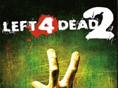 Download Left 4 Dead 2 PC Game Full Version