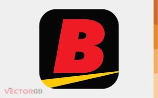 Logo Bhinneka (Ikon) - Download Vector File AI (Adobe Illustrator)