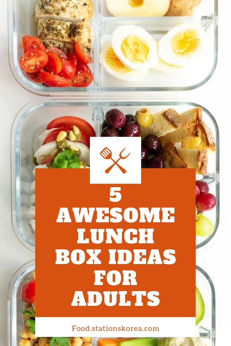 5 AWESOME LUNCH BOX IDEAS FOR ADULTS  #healthyrecipeseasy #healthyrecipesdinnercleaneating #healthyrecipesdinner #healthyrecipesforpickyeaters #healthyrecipesvegetarian #HealthyRecipes #HealthyRecipes #recipehealthy #HealthyRecipes #HealthyRecipes&Tips #HealthyRecipesGroup  #food #foodphotography #foodrecipes #foodpackaging #foodtumblr #FoodLovinFamily #TheFoodTasters #FoodStorageOrganizer #FoodEnvy #FoodandFancies #drinks #drinkphotography #drinkrecipes #drinkpackaging #drinkaesthetic #DrinkCraftBeer #Drinkteaandread