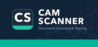 CamScanner-For-Android-Devices-Latest-Update-Version-V 4.9.5-Free
