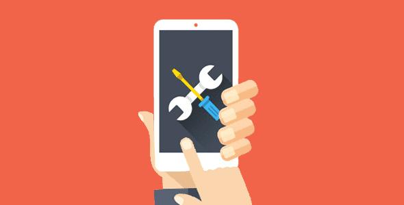 8 نصائح فعالة لتنظيف وتسريع الهواتف الذكية