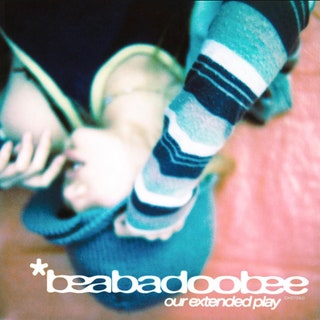 beabadoobee - Our Extended Play EP Music Album Reviews