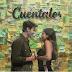 Disney lança novo videoclipe de 'Bia', substituta de Sou Luna; Cuéntales; Assista