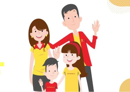 5 Kebutuhan Individu yang Diutamakan di Usia Muda