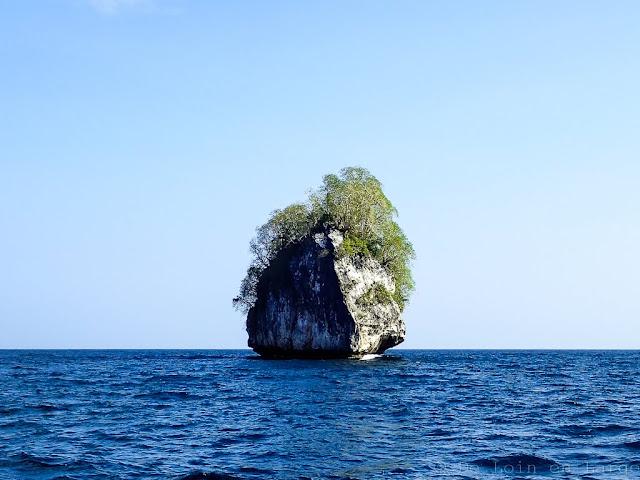 Matinloc-Island-Archipel-de-Bacuit-Palawan-Philippines