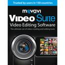 Movavi Video Suite Best Price