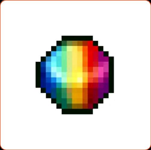 Stardew Save Editor 1.0.4 (MOD, Paid)