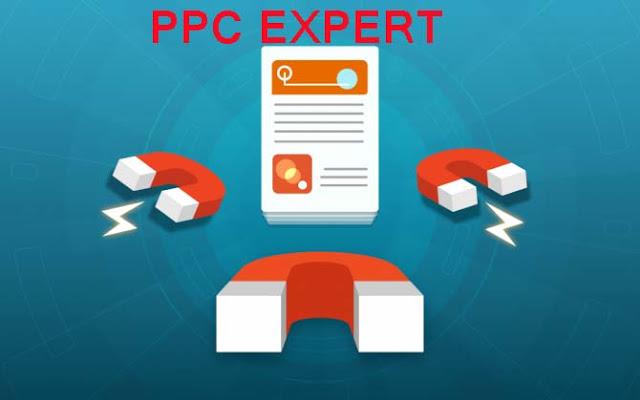 Top 10 Best Online Marketing Jobs, PPC Expert