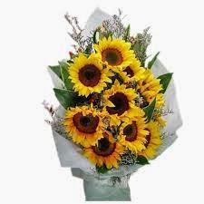 Jual Bunga Bunga BSD