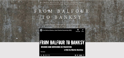 https://www.balfourtobanksy.com/