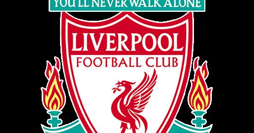Kits Uniformes Liverpool Premier League 2019 2020 Fts 15 Dls