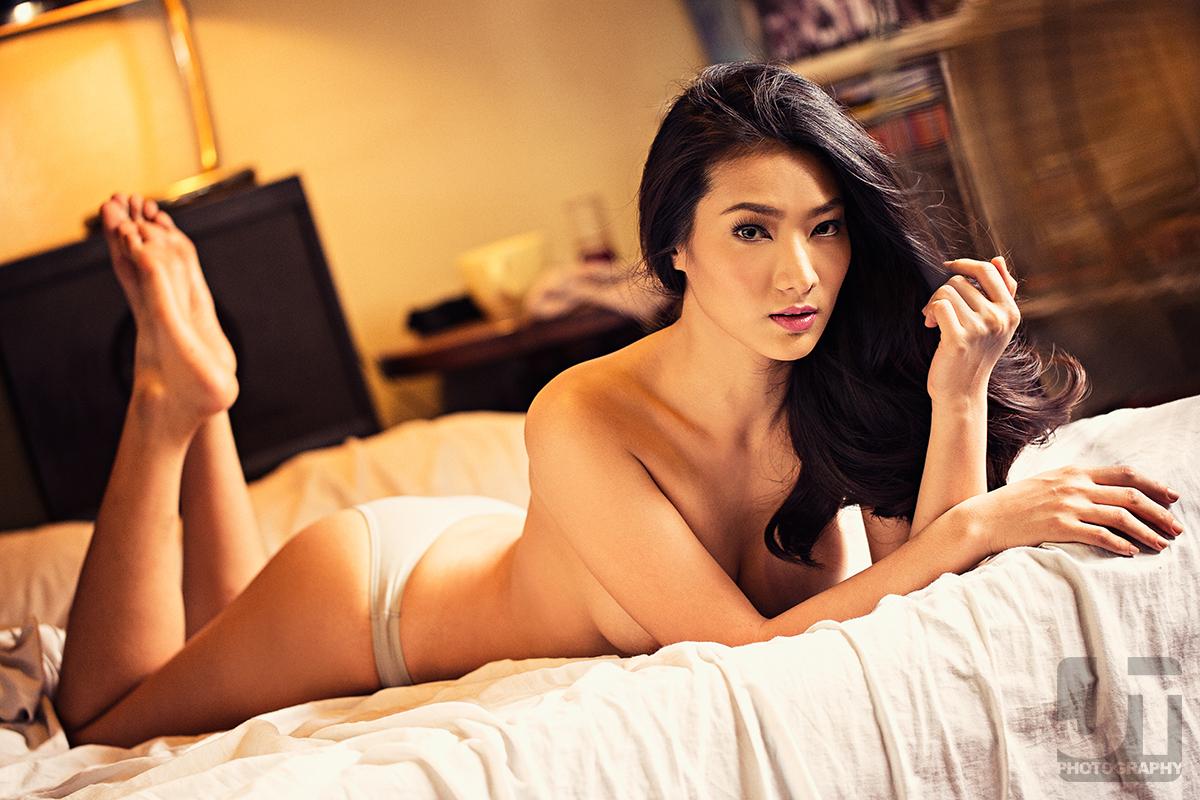 cherry ann kubota sexy naked pics 01
