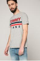 tricou_barbati_de_firma_tommy_jeans12