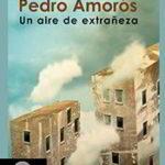 entrevista a Pedro Amorós por María L. Arroyo