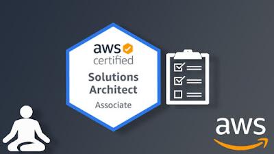 Top 6 AWS Solution Architect Associate Certification Practice Test and Exam Dumps  - [SAA-C01 & SAA-C02]