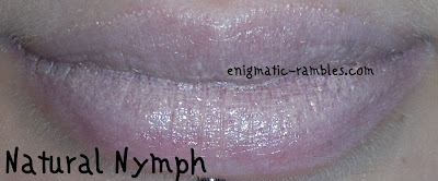 elf-eyes-lips-face-mineral-lipstick-swatches-swatch-natural-nymph
