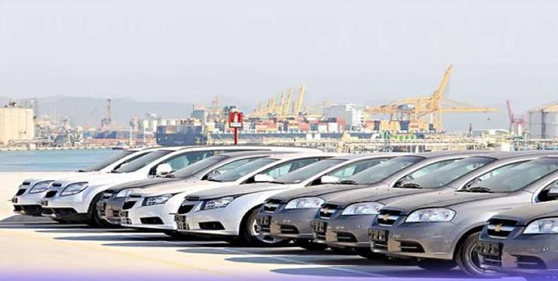 استيراد السيارات+الجديدة+المرسوم التنفيذي رقم 20-277+تراخيص الاستيراد+تركيب السيارات+سعر السيارة المركبة+سعر السيارة المستوردة+#الجزائر #السيارات #ملف #استيراد #تركيب+Importation-des-Voitures-2021