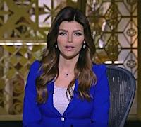 برنامج مساء dmc حلقة 19/3/2017 إيمان الحصرى و د. مفيد شهاب