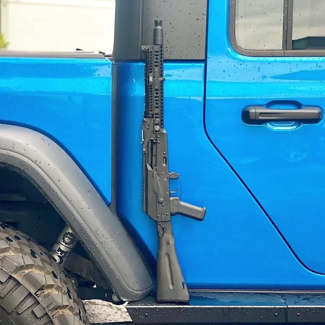CW-Gunwerks-AK-105-Alpha-Clone
