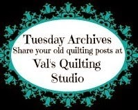 http://myplvl.blogspot.com/2016/12/tuesday-archives-141-mitered-corners.html