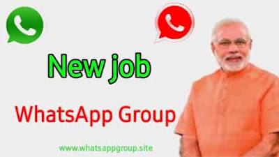 Pakistan Job Whatsapp Group link  Gujarat job WhatsApp Group link  Delhi job WhatsApp Group link  Gurgaon job WhatsApp Group link  Punjab Job Whatsapp Group Link  Tamilnadu Government Job Whatsapp Group link  Gujarat private job Whatsapp Group Link  Job WhatsApp Group link Bangalore