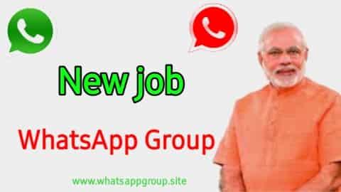 Techfinz whatsapp group link for 2021 - 500+ [ updates ]