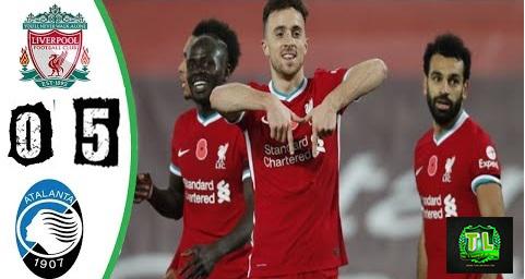 Liverpool-vs-Atalanta-5-0-Extended-Highlights-All-Goals-2020-Teelamford