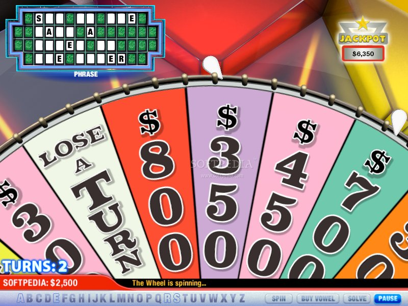 Free download wheel of fortune 2 game hillbilly casino blogspot