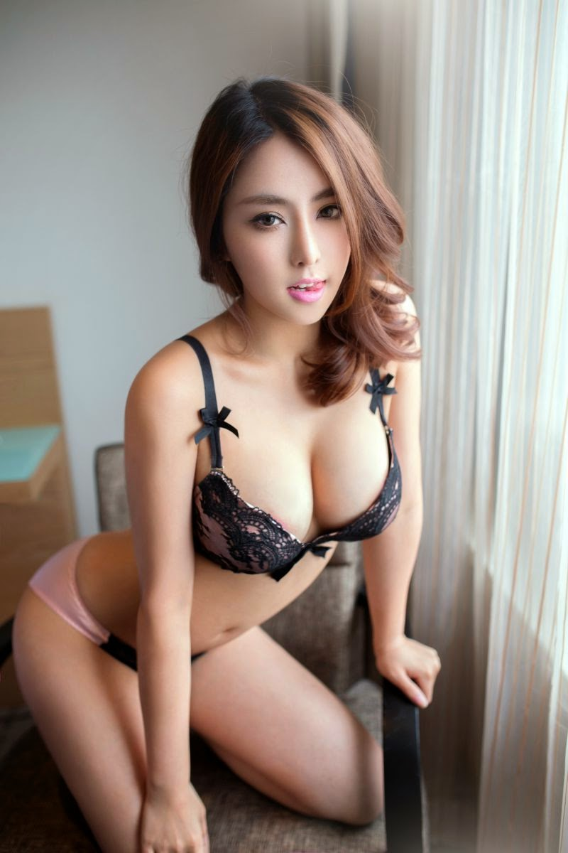Beautiful chinese nakeg girl with fucking photos