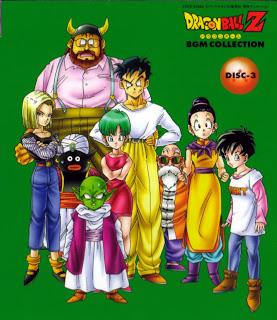 Toriko dragon one crossover legendado ball download piece z e