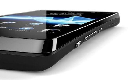 quel smartphone acheter ce no l. Black Bedroom Furniture Sets. Home Design Ideas