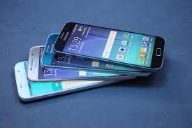 Samsung mobile. Samsung company ka history kya hai. Samsung ka malik kaun hai. Samsung kis desh me banta hai.