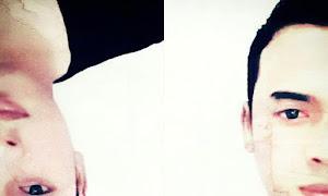 """Adamsyf Launching Perdana Single Hits """" Jadikan Yang Kedua"""""""